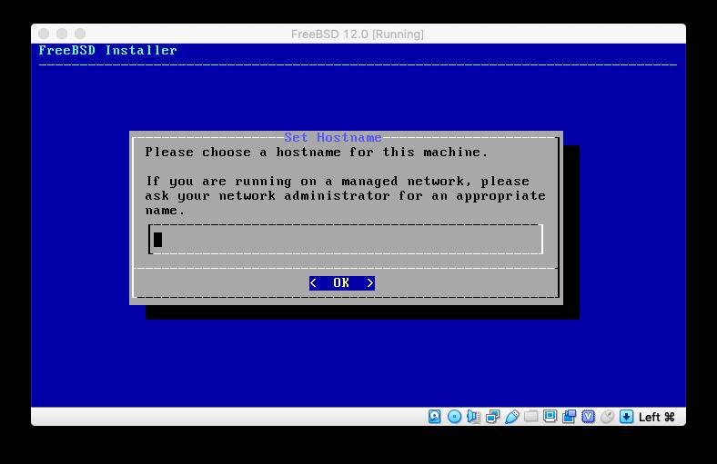 virtualbox-13-hostname.png
