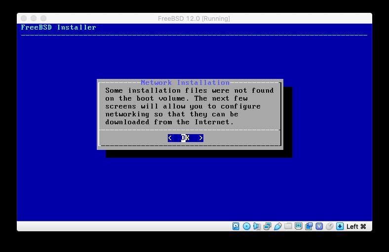 virtualbox-15-netinst.png