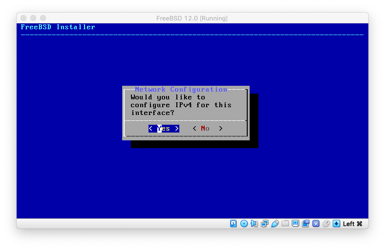 virtualbox-17-ipv4.png