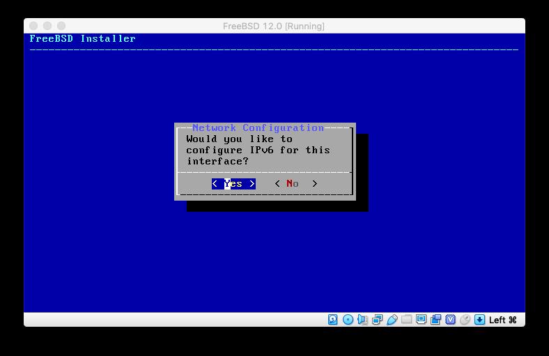 virtualbox-19-ipv6.png
