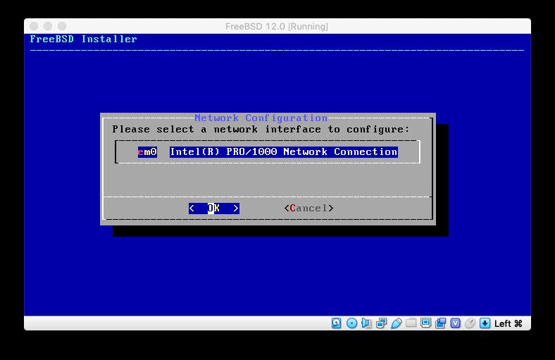 virtualbox-16-netconf.png