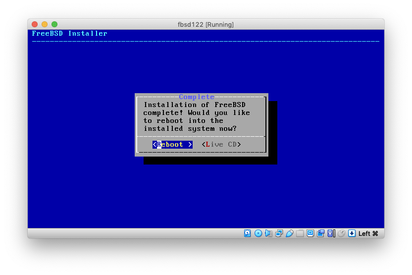 virtualbox-82-complete.png