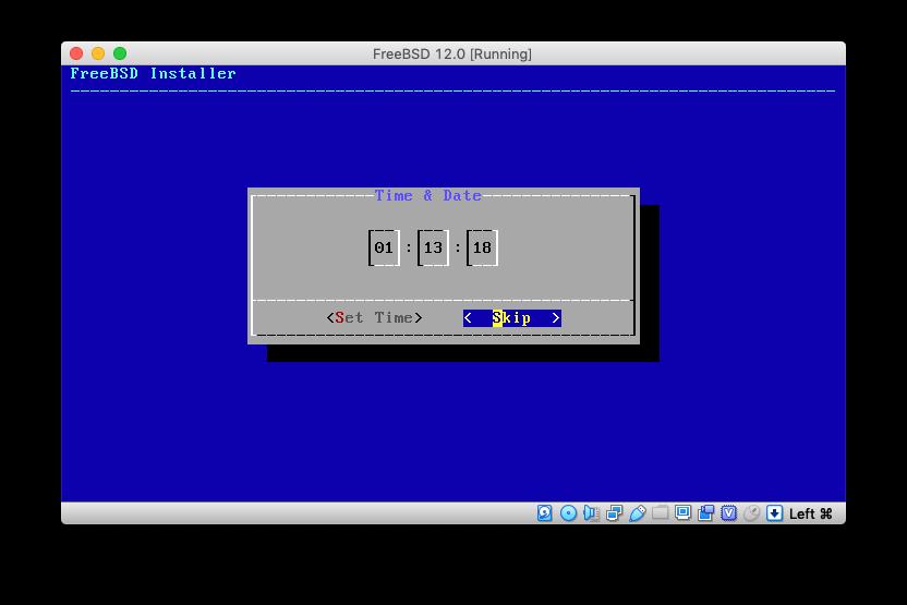 virtualbox-54-date.png