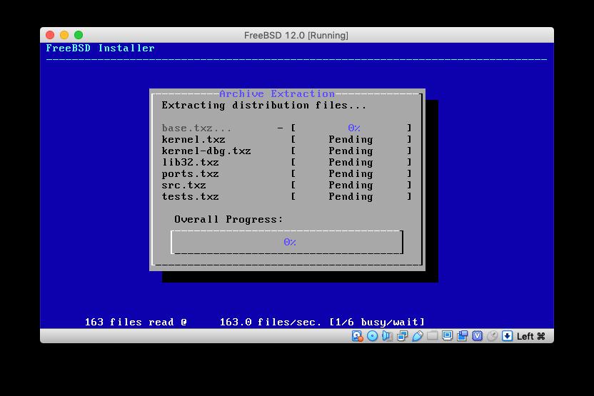 virtualbox-25-progress.png