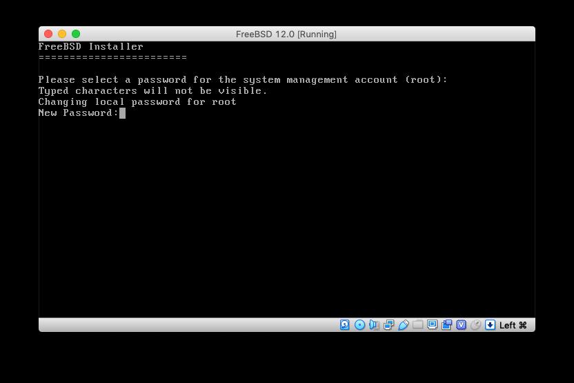 virtualbox-30-rootpassword.png