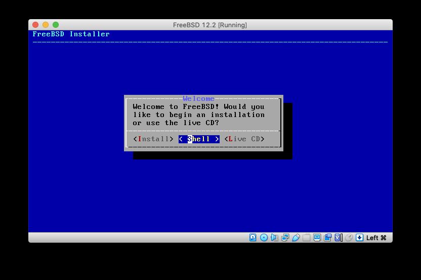virtualbox-83-welcomeshell.png