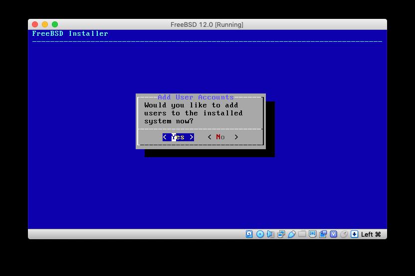 virtualbox-70-adduser.png