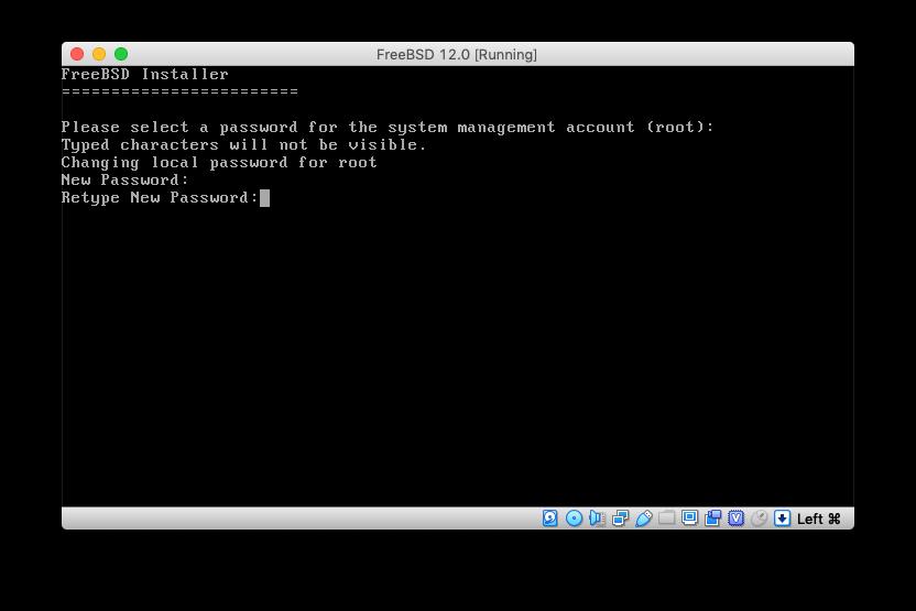 virtualbox-31-rootretypepassword.png