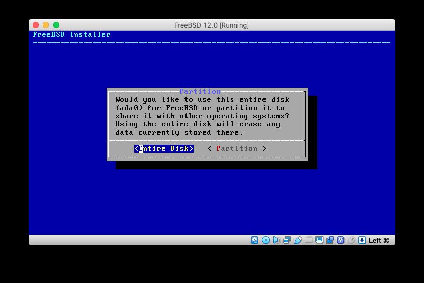 virtualbox-22-partition.png