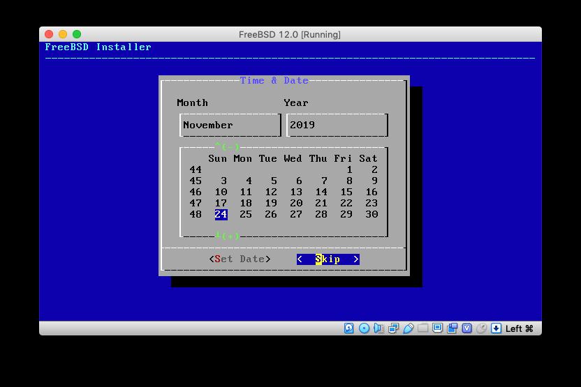 virtualbox-53-time.png