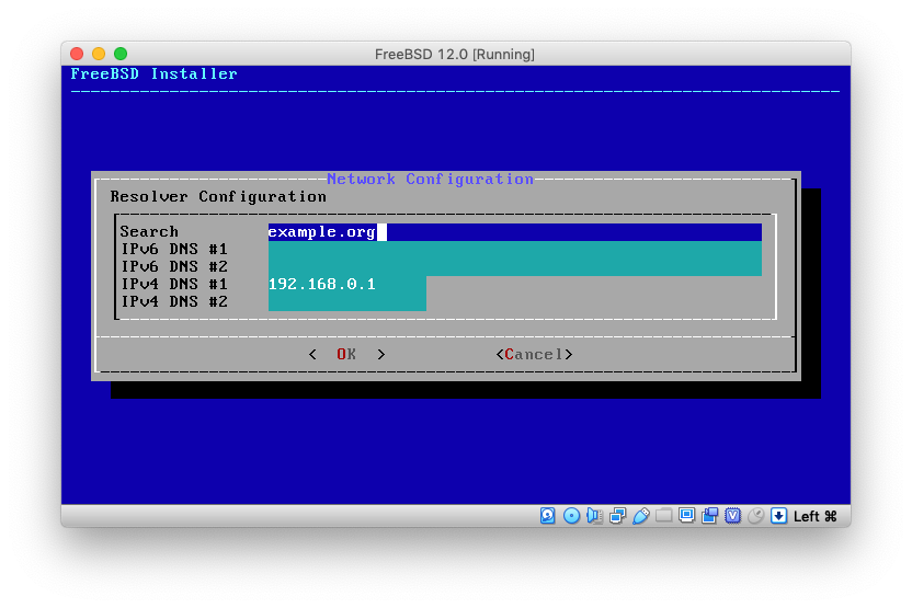 virtualbox-201-resolver.png