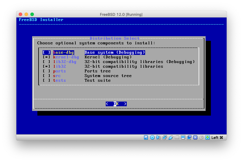 virtualbox-14-distribution.png
