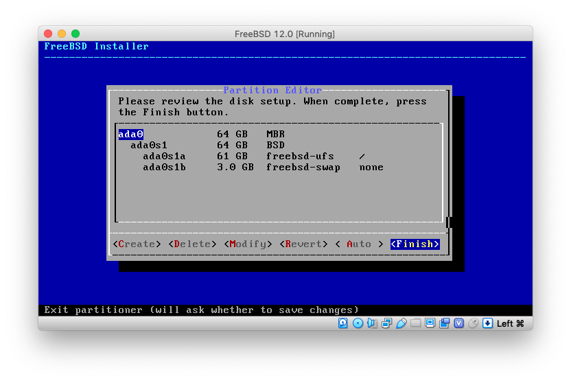 virtualbox-24-partitioneditor.png