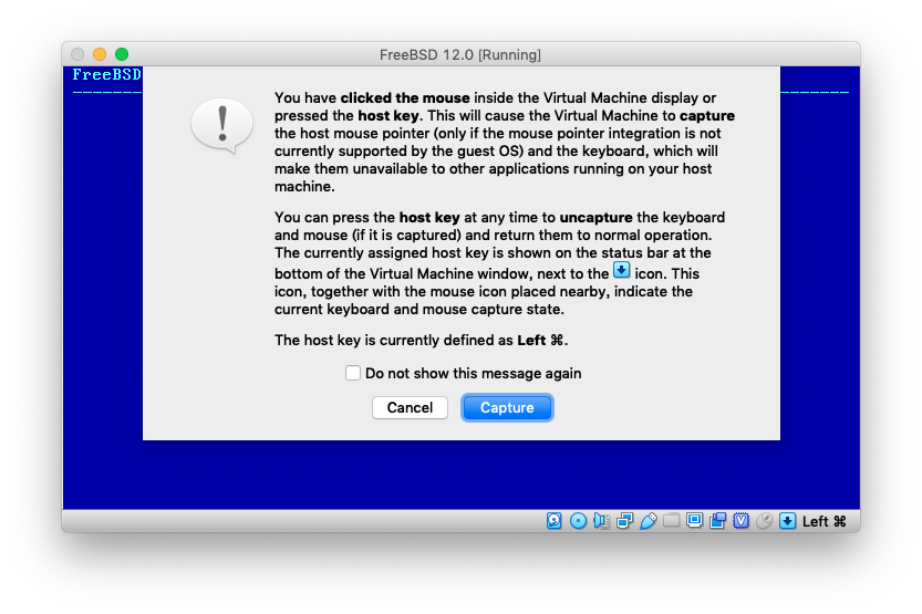 virtualbox-101-welcome.png